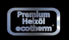 premium heizöl 2